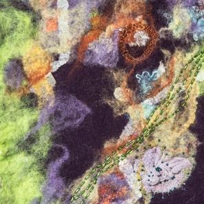 fiber-arts-194(crop)