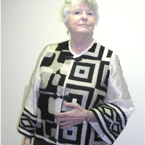 jacket1-1