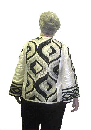 jacket3-3